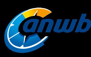 Logo samenwerking ANWB